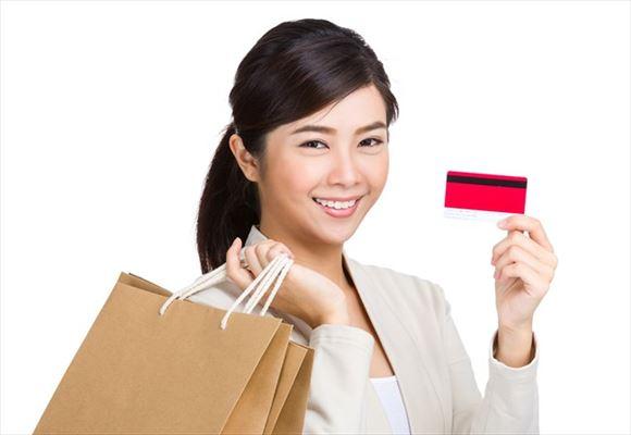 クレジットカード現金化と消費者金融の比較の結論