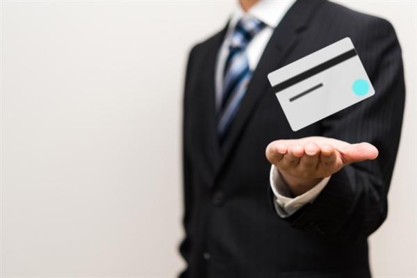 クレジットカード現金化業者の『エニタイム』とは?