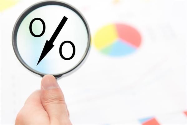 ファミリークレジットの換金率