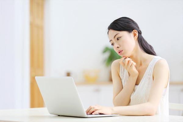 クレジットカード現金化のブログは欲しい情報が見つかりにくい