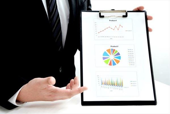 現金化比較サイト【WomenGuide】の業者評価基準