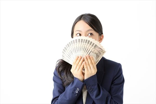 エニタイムの換金率が他社より高い理由