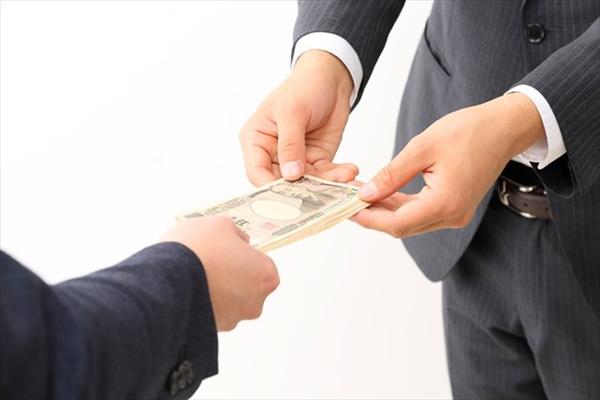 法人カード現金化はキャッシュフローを改善できる
