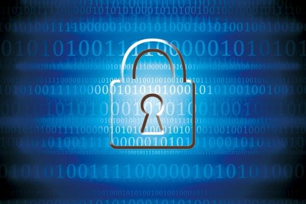 信頼度・安全性を会社概要からチェック