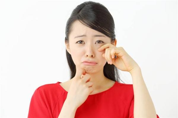 新幹線チケット現金化の後悔の体験談