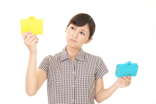 ブログの口コミは現金化業者の比較に役立つ?
