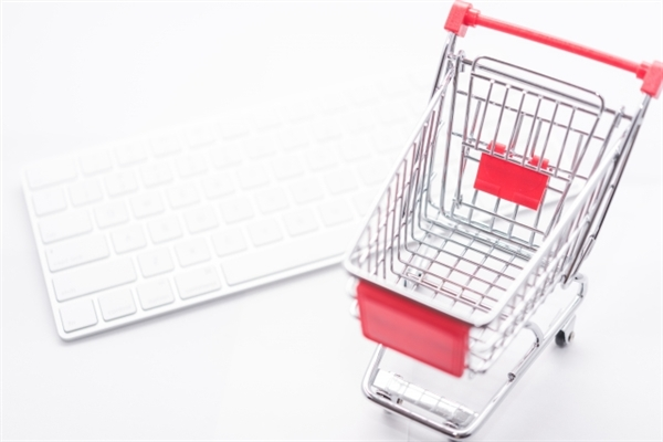 ココクレカは商品買取方式の現金化業者