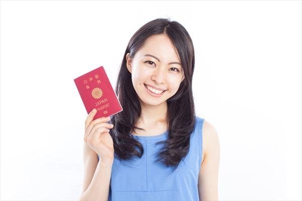 チェリークレジットは身分証だけで利用可能