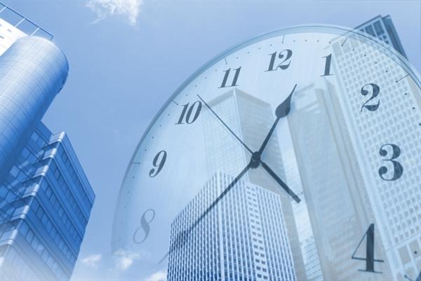 現金化は24時間365日利用可能