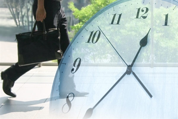 決済から15分で入金とスピードは早い