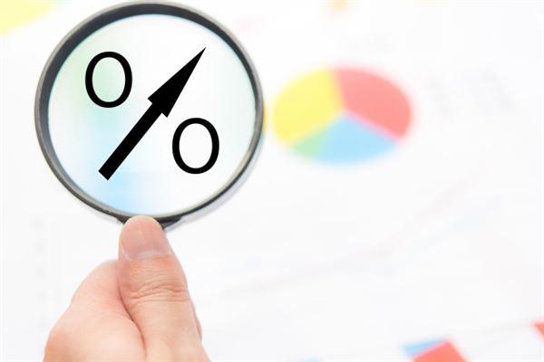 チェリークレジットの換金率について