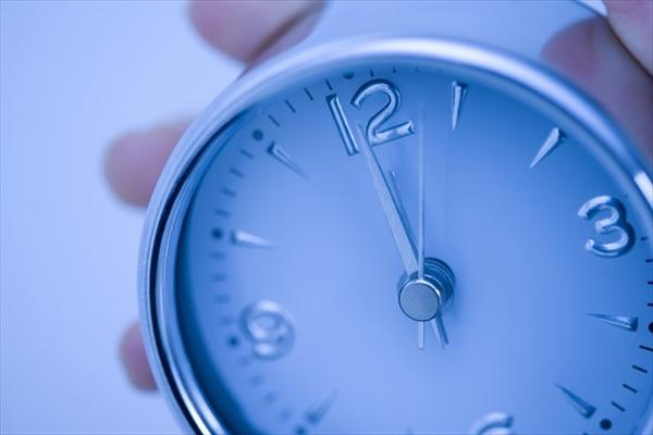 24時間即日現金化ができるわけではない