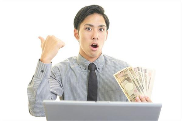 法人カードでもクレジットカード現金化は可能